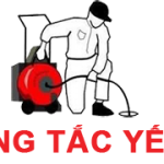 thong-tac-cong-tai-ha-noi