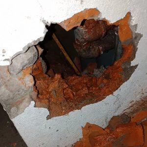 thợ sửa ống nước giá rẻ tại Hà Nội